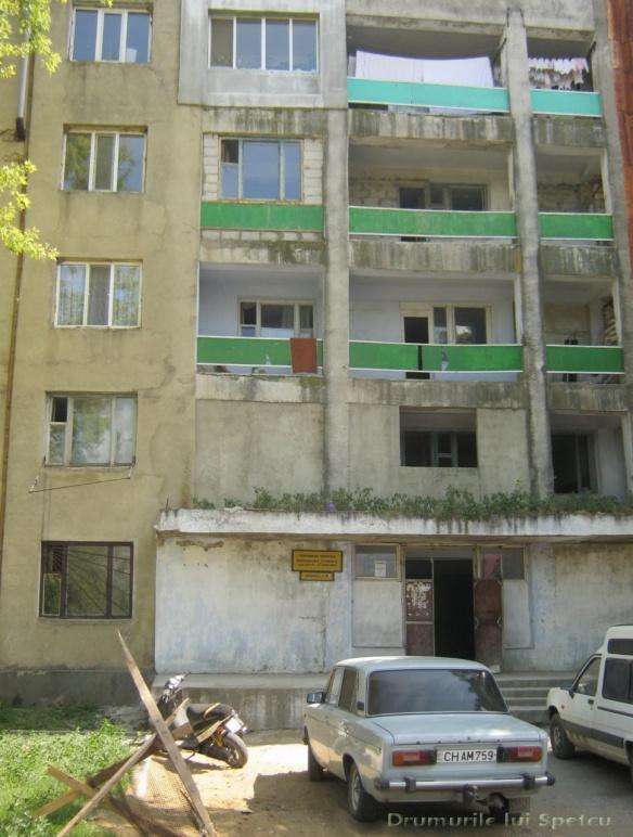 2013-08-03-08-chisinau-comrat-cahul-cantemir-reni-555-rezolutia-desktop-ului