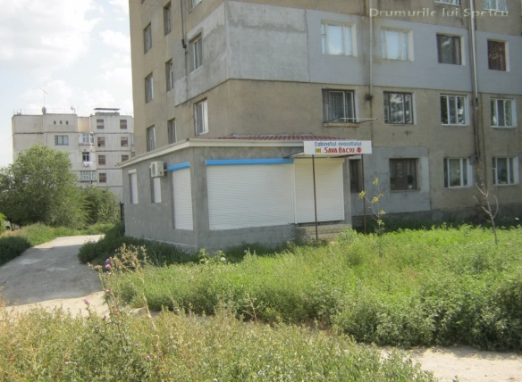 2013-08-03-08-chisinau-comrat-cahul-cantemir-reni-557-rezolutia-desktop-ului