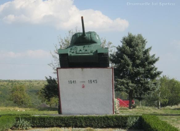 2013-08-03-08-chisinau-comrat-cahul-cantemir-reni-569-rezolutia-desktop-ului