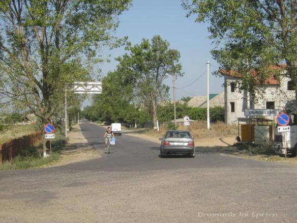 2013-08-03-08-chisinau-comrat-cahul-cantemir-reni-578-019-rezolutia-desktop-ului