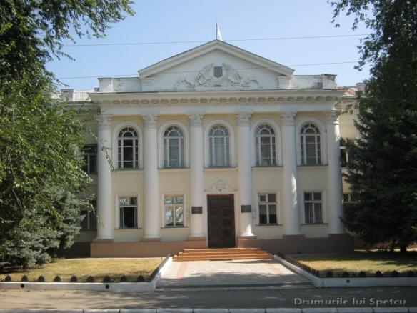 2013-08-03-08-chisinau-comrat-cahul-cantemir-reni-578-044-rezolutia-desktop-ului