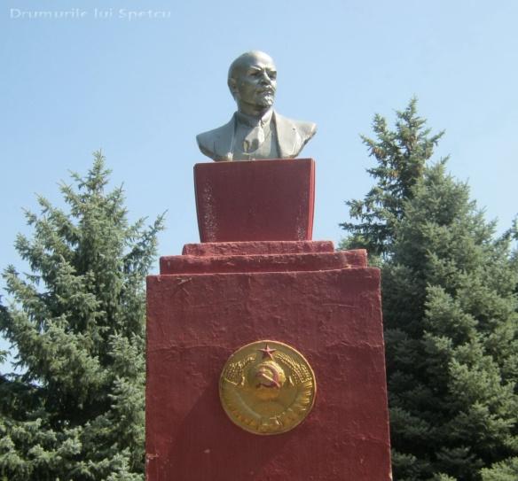 2013-08-03-08-chisinau-comrat-cahul-cantemir-reni-578-046-rezolutia-desktop-ului