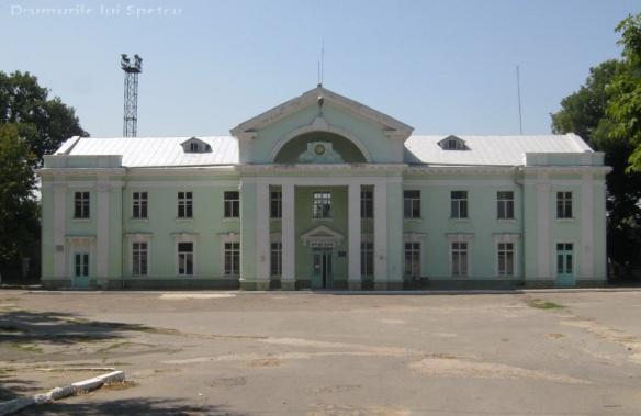 2013-08-03-08-chisinau-comrat-cahul-cantemir-reni-578-083-rezolutia-desktop-ului