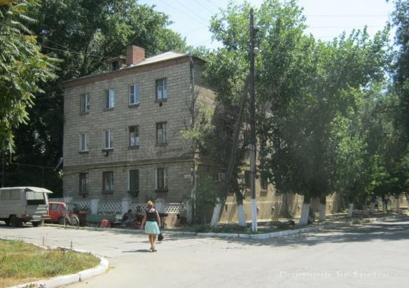 2013-08-03-08-chisinau-comrat-cahul-cantemir-reni-578-086-rezolutia-desktop-ului