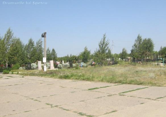 2013-08-03-08-chisinau-comrat-cahul-cantemir-reni-578-104-rezolutia-desktop-ului