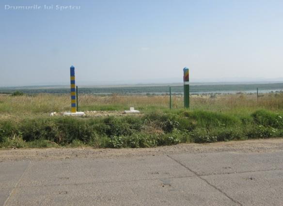2013-08-03-08-chisinau-comrat-cahul-cantemir-reni-578-137-rezolutia-desktop-ului
