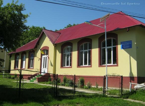 2013-06-16-botesti-horodniceni-rotopanesti-mihaiesti-pocoleni-032-rezolutia-desktop-ului