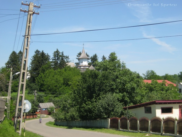 2013-06-16-botesti-horodniceni-rotopanesti-mihaiesti-pocoleni-055-rezolutia-desktop-ului