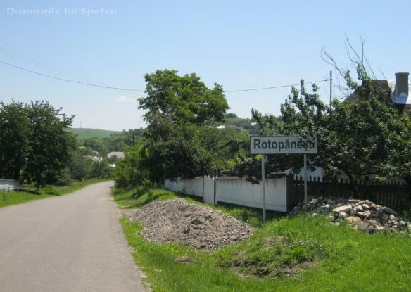 2013-06-16-botesti-horodniceni-rotopanesti-mihaiesti-pocoleni-098-rezolutia-desktop-ului
