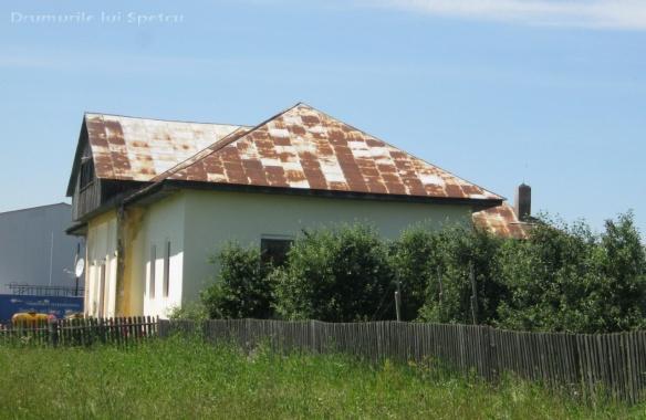 2013-06-16-botesti-horodniceni-rotopanesti-mihaiesti-pocoleni-127-rezolutia-desktop-ului