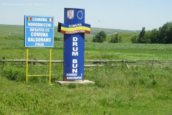 2013-06-16-botesti-horodniceni-rotopanesti-mihaiesti-pocoleni-147-rezolutia-desktop-ului