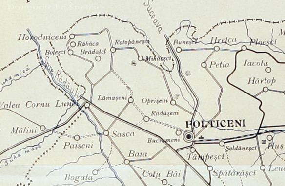 1897-nordul-judetului-suceava