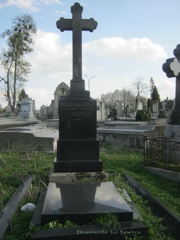 2015-04-14-cernauti-071-carsten