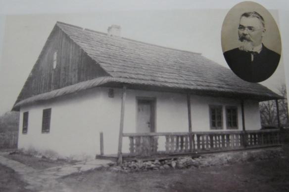 casa_vb